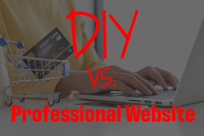 DIY-vs-Professional-Website-Which-is-Better-For-Your-Business