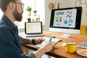 3-Great-Reasons-To-Work-With-Web-Designers-In-Your-Locality
