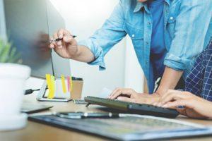 3-Ways-Poor-Website-Design-Is-Damaging-Your-Business