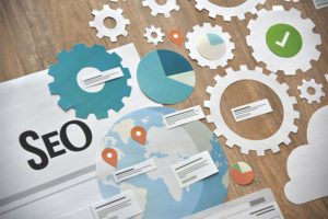Our-Guide-To-Solving-3-Web-Design-Issues-to-Improve-Your-SEO