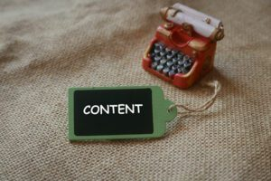 Dealing-with-Covid-19-How-to-adjust-your-content-marketing-strategy